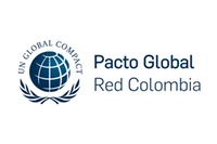 logo_pacto_global