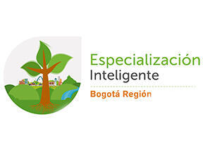 Logo Especialización Inteligente
