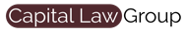 LOGO CAPITAL LAW GROUP