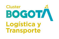 Logo CLUSTER Logistica_opc-01