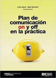Plan_comunicación_on_off