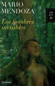 hombres invisibles